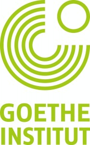 Goethe-Institut Boston