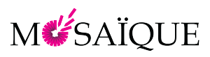 MosaiqueCharter1Web_Logo Rose-Noir ss Fund