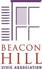 Beacon Hill Civic Association