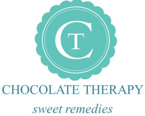 chocolate-therapy