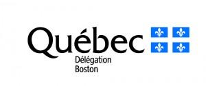 Délégation du Québec à Boston