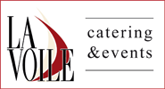 La Voile Catering & Events