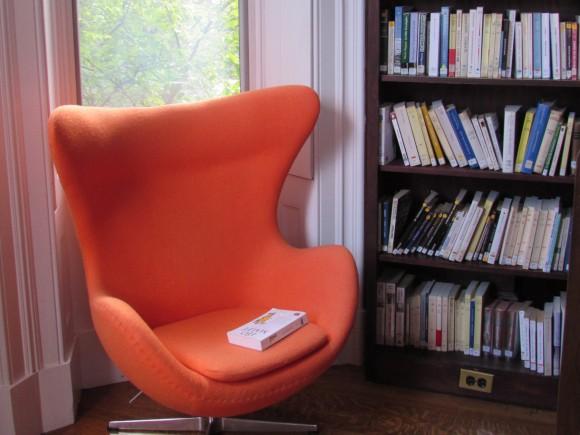 readingroom-chair