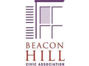 BD-2015-Logos-4x3_0000_beacon-hill-civic-association