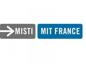 BD-2015-Logos-4x3_0002_MITFrance