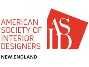 BD-2015-Logos-4x3_0003_ASID