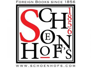 Schoenhof's