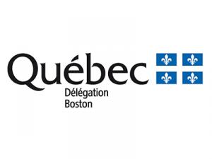 BD-2015-Logos-4x3_0005_Quebec