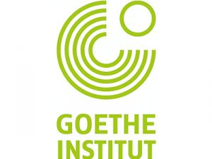 BD-2015-Logos-4x3_0009_GoetheInstitut