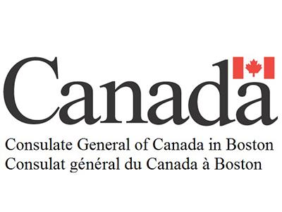 consul-gen-canada