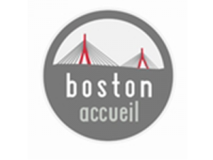 BD-2015-Logos-4x3_0012_Boston-Accueil
