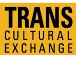 BD-2015-Logos-4x3_0013_TransCulturalExchange