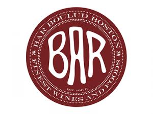 BD-2015-Logos-4x3_0017_Bar-Bouloud