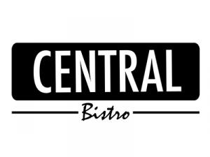 BD-2015-Logos-4x3_0018_Central-Bistro