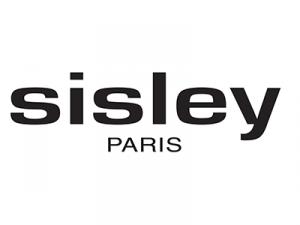 BD-2015-Logos-4x3_0020_sisley