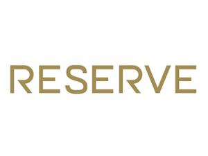 BD-2015-Logos-4x3_0022_Reserve