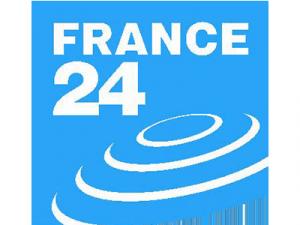 BD-2015-Logos-4x3_0023_FRANCE24