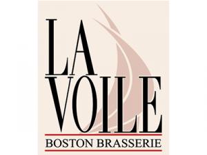 BD-2015-Logos-4x3_0025_La-Voile