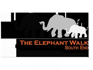BD-2015-Logos-4x3_0026_ElephantWalk