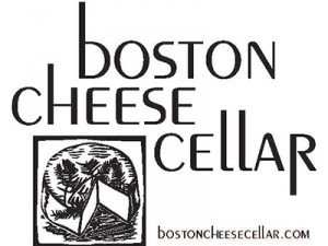 BD-2015-Logos-4x3_0027_Boston-Cheese-Cellar
