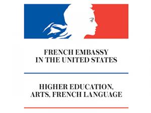 BD-2015-Logos-4x3_0029_Consulate-culturalservices