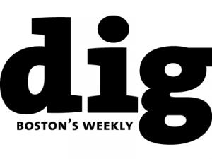 BD-2015-Logos-4x3_0031_Dig