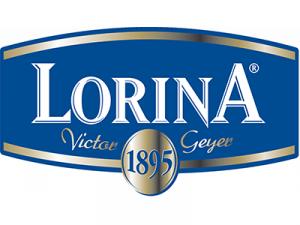 BD-2015-Logos-4x3_0033_Lorina