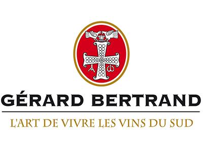 BD-2015-Logos-4x3_0035_Gerard-Bertrand
