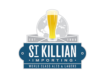 BD-2015-Logos-4x3_0036_St-Killian