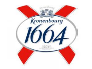 BD-2015-Logos-4x3_0037_Kronenbourg