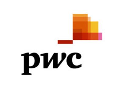 BD-2015-Logos-4x3_0038_PwC