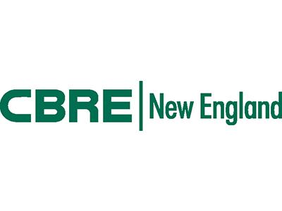 BD-2015-Logos-4x3_0039_CBRE_New-England