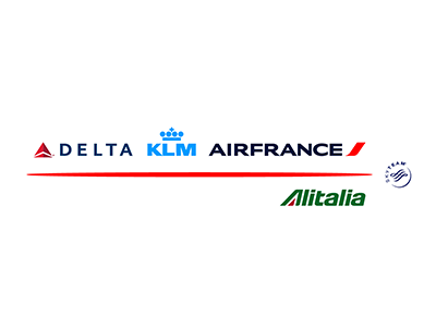 BD-2015-Logos-4x3_0041_AirFrance