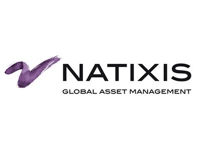 BD-2015-Logos-4x3_0042_Natixis