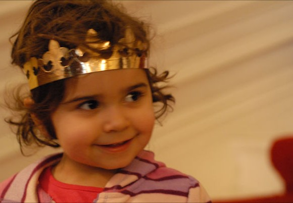 Crowns5