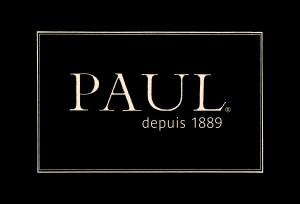 PaulLogo-Frame