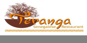 Teranga-Logo