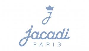 Jacadi-logo_WEB