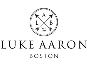 Luke Aaron