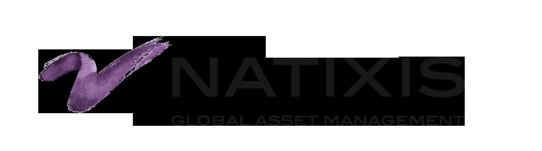 NATIXIS_RGB_GAM_10CM