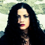 RA-artists-HiRes-EmelMathlouthi6