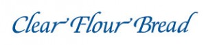 clearflour_LOGO_WEB