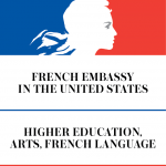 Cultural-Services-US-WEB