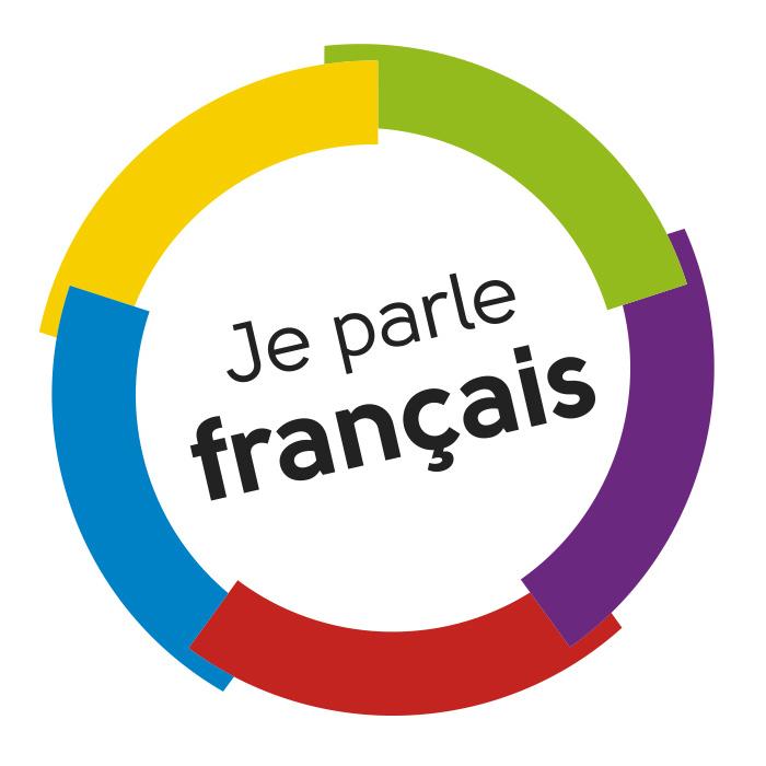 francais Group description bienvenue sur french-français, un des plus grands (et plus anciens) groupes francophones sur flickr le groupe french-français a été créé pour tous les francophones du monde entier.