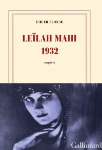 Leilah-Mahi-1932