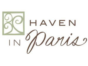 HavenInParis