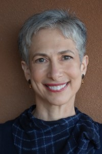 Marjorie R. Williams author photo_credit Kent Lineback