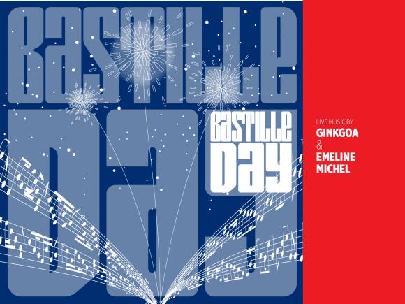 Bastille-Day-2016_Website-2-2