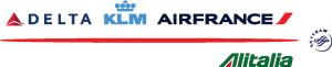 Delta_AF_Alitalia