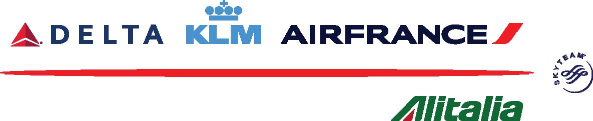 Delta AF_h_c-rgb